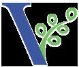 logo-icpv